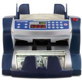 AccuBANKER AB 4000 UV/MG Liczarki banknotów